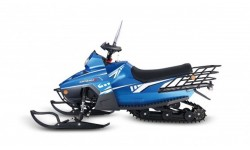 Power Max 150cc