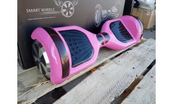 """6"""" HoverBoard"""