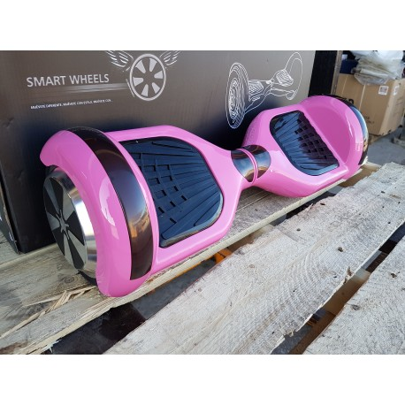 "6"" HoverBoard"